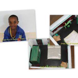 3d bedroom project1