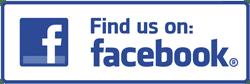 facebook-Lilfordia-School